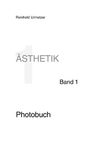 Photobuch_cover