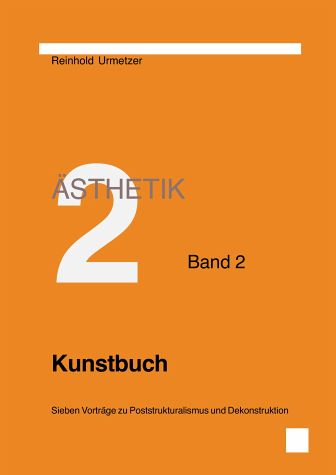 Kunstbuch_cover