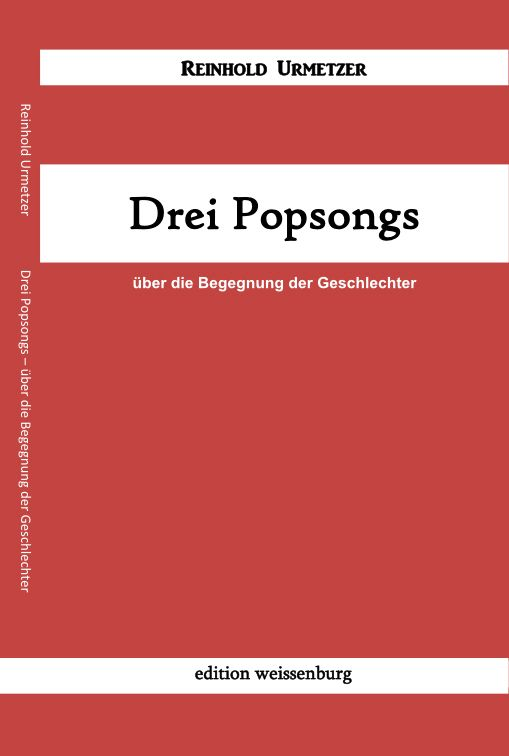 drei_popsongs_cover